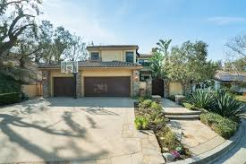 house with separate guest house quality cul de sac home with separate guest house