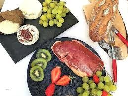 formation poseur cuisine formation de cuisine cap cuisine lyon inspirational formation poseur