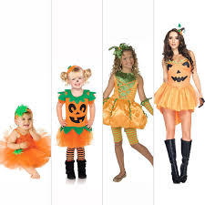 toddler bumble bee halloween costumes 9 shocking photos shows evolution of halloween girls costume so