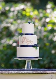 109 best wedding cake ideas a images on pinterest marriage