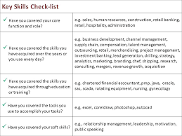technical skills resume exles of skills and abilities for a resume foodcity me