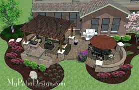 Free Patio Design Tool My Patio Design Free Excellent My Patio Design Stunning Patio