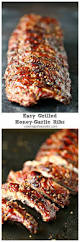 best 25 honey garlic ribs ideas on pinterest slow cooker ribs