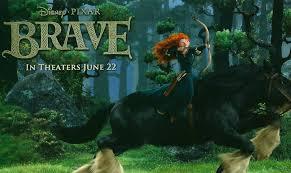 image merida brave disney pixar movie jpg disney wiki fandom
