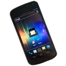 prime android expect samsung nexus prime usa uk release date android