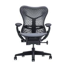 best desk chair on amazon the best office chair best office chair office chairs amazon prime