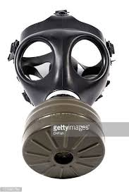 Gas Mask Costume Gas Mask Stock Photos And Pictures Getty Images