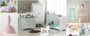 chambre bebe pastel des idées déco pour la chambre de bébé summer