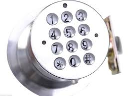 interior door lock key gallery glass door interior doors