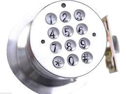 interior door lock keypad images glass door interior doors