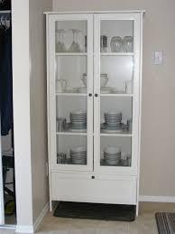 glass china cabinet ikea tags 47 literarywondrous china cabinet