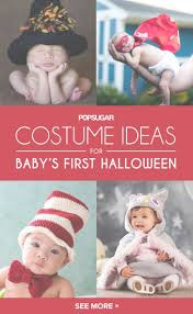 Diy Halloween Costumes For Babies by 284 Best Baby Toddler Costumes Images On Pinterest Toddler