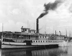 Florida Travel Steamer images The steamships of jacksonville metro jacksonville jpg