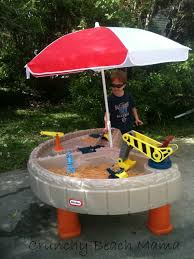 little tikes sand and water table little tikes builder s bay sand and water table products i love
