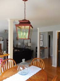 kitchen mini chandelier shades 6 foot long kitchen island kids
