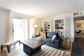 apartment willow creek apartments tempe best home design