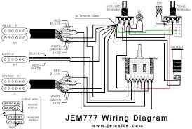 jem wiring diagram wiring schematics u2022 wiring diagrams j squared co