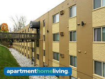 cheap two bedroom apartment cheap 2 bedroom cincinnati apartments for rent from 300
