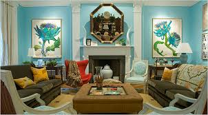 Decorators Showhouse Decorator Show House Unlikely Dumbfound Kips Bay Decor 2