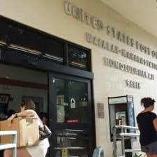 numero bureau de poste us post office 12 avis bureau de poste 4354 pahoa ave kahala