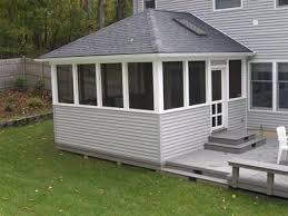 Framing A Hip Roof Porch Best 25 Hip Roof Ideas On Pinterest Modern House Facades