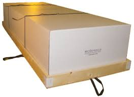 cremation boxes mcdonald containers cremation containers cremation containers