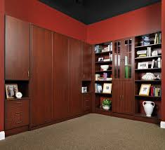 Bed Closet A Sophisticated Solution For Your Virginia Home Office And Guest