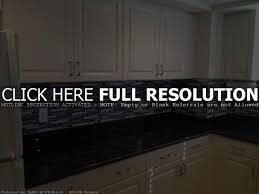 18 mind blowing diy outdoor fire pits backyard decorations by bodog how to install kitchen backsplash an easy backsplash made with black themed subway tiles backsplash outofhome installing glass mosaic tile backsplash