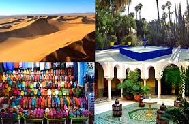 Airbnb Morocco by 100 Airbnb Morocco A Big Skip Marrakech Airbnb Paris Office