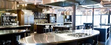atelier cuisine et electrom駭ager cours de cuisine pour les propriétaires d électroménagers jenn air
