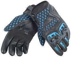 discount motocross gear australia airoh helmets australia online store mohawk jacket ii online