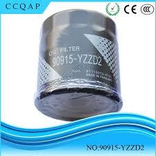 lexus gs430 oil spec compare prices on lexus ls400 oil online shopping buy low price