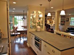 architectural kitchen designs laine m jones design architectural kitchen remodeling renovation