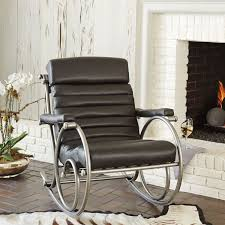 Woodard Cortland Cushion Patio Furniture - rocker 151 anniversary rocker woodard furniture