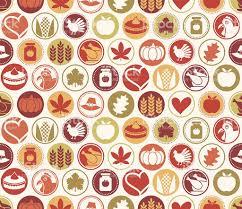 thanksgiving free stock images tianyihengfeng free high