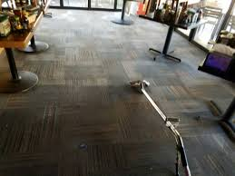 Grout Cleaning Fort Lauderdale Fort Lauderdale Carpet Cleaner Cleaning Service Areas Carpet