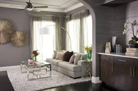 Home Decor Floor Lamps Good Behind Couch Floor Lamp 28 About Remodel Home Decor Ideas