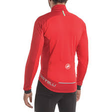 windproof cycling vest castelli mortirolo 4 windstopper cycling jacket for men save 50
