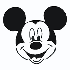 mickey mouse clipart thanksgiving clipart panda free clipart