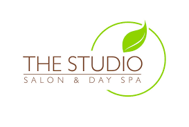 nail salon gift cards gift cards the studio