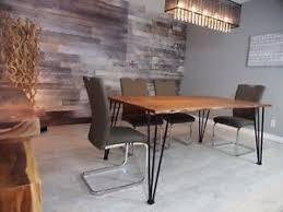 set de cuisine table ou set de cuisine achetez ou vendez des meubles dans