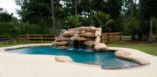houston pool design photos katy cypress