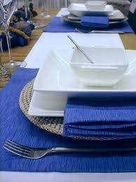 christmas day dinner table games formal dinner party games dinner party games formal dinner and