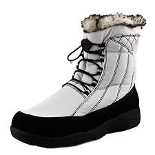 totes womens boots sale ankle bootie 2017 winter style quality and safe airstep