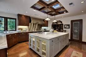 mission style oak kitchen cabinets 37 craftsman kitchens with beautiful cabinets designing idea