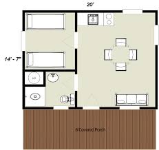 Floor Plans For Log Cabins Small Cabin Kit Boulder Lodge Log Cabin Conestoga Log Cabins