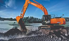 hitachi introduces zx250lc 6 zx350lc 6 zx380lc 6 final tier 4