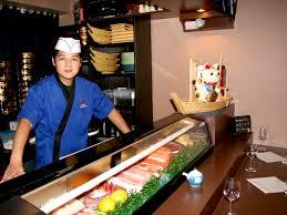 restaurant japonais cuisine devant vous tomo sushi bar luxembourg spécialité et cuisine japonaise