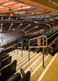 10 best madison square garden world u0027s most famous arena images