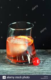 classic old fashioned cocktail old fashioned bourbon cocktail stock photos u0026 old fashioned